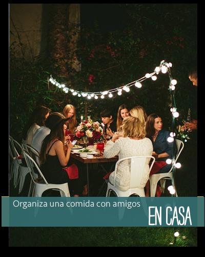 HOME_encasa