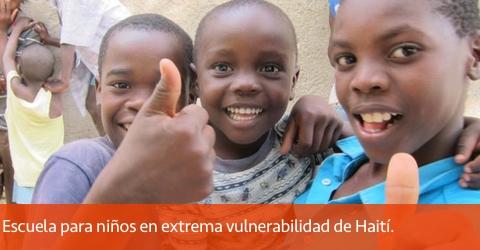 home_haiti