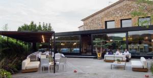 Restaurant La Calèndula