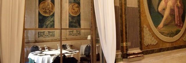 restaurante-dinou