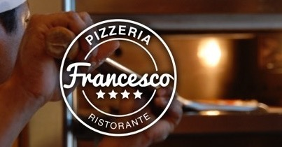 pizzeria-francesco