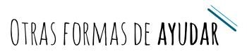 tit_otrasFormas