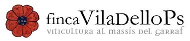 Finca Villadellops