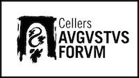 Cellers Avgvstvs Forvm