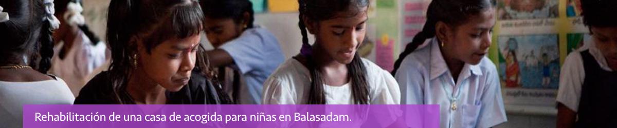 cabecera-pagina-orfanato