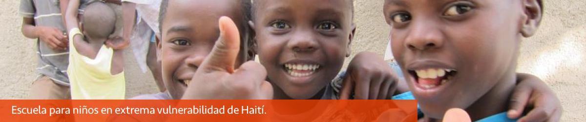 cabecera_causa_haiti