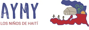 logo_aymy