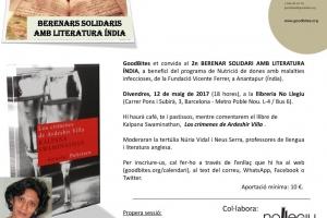 Berenars solidaris-2a sessió (12Maig2017)-JPG