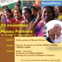 Cartell Museu Palmero-23N18 (2)