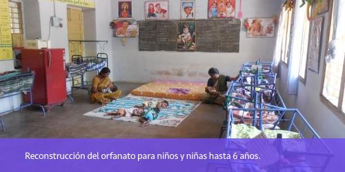 Causa-Orfanato-Home