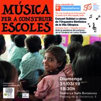 Cartell concert 31-03